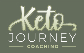 Keto Journey Coaching